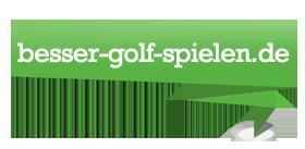 besser-golf-spielen.de